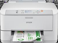 Impresora de inyección de tinta Epson C11CD12301