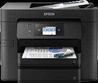 Dispositivo multifunción Epson C11CG01402