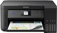Dispositivo multifunción Epson C11CG22402