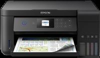 Impresoras multifunción Epson C11CG22402
