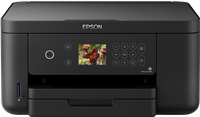 Dispositivo multifunción Epson C11CG29402