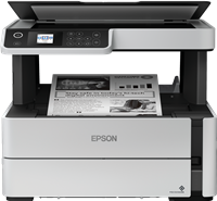 Dispositivo multifunción Epson C11CH43401