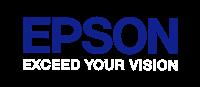Kit mantenimiento Epson C12C934461
