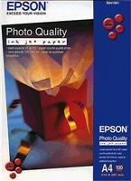 Papel foto Epson C13S041061