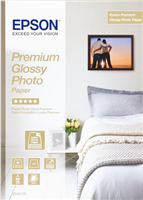 Papel de foto Epson C13S042155