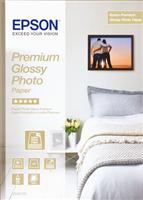 Papel foto Epson C13S042155