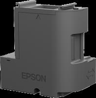 Kit mantenimiento Epson C13T04D100