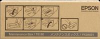 Kit mantenimiento Epson C13T619000
