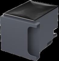 Kit mantenimiento Epson C13T671400
