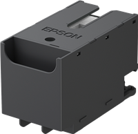 Kit mantenimiento Epson C13T671500