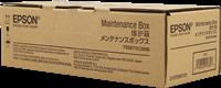 Kit mantenimiento Epson C13T699700
