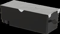 Kit mantenimiento Epson C33S020596