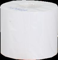 Papel térmico Epson C33S045389