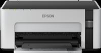 Impresora de inyección de tinta Epson EcoTank ET-M1120