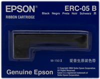 Cinta nylon Epson ERC-05B