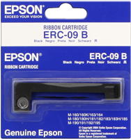 Cinta nylon Epson ERC-09B