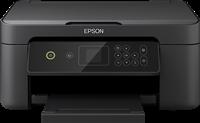 Impresoras multifunción Epson Expression Home XP-3100