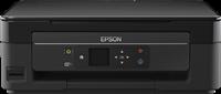 Dipositivo multifunción Epson Expression XP-342
