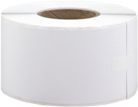 Etiquetas Epson High Gloss Label S045536