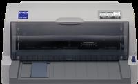 Impresoras de matriz de punto Epson LQ-630