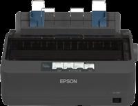 Impresoras de matriz de punto Epson LX-350