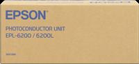 Unidad de tambor Epson S051099