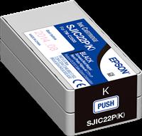 Epson SJIC22P