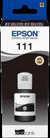Cartucho de tinta Epson T03M1 XL
