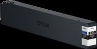 Cartucho de tinta Epson T04Q1