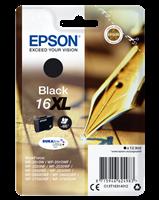 Epson T1631+