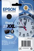 Cartucho de tinta Epson T2791