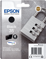 Epson T3581+