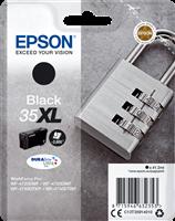 Epson T3591+