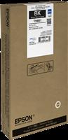 Cartucho de tinta Epson T9461