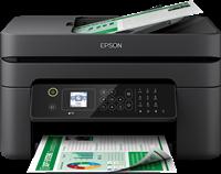 Impresoras multifunción Epson WorkForce WF-2830DWF