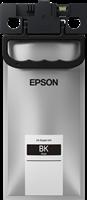 Cartucho de tinta Epson XL