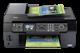 Stylus DX9400F Wifi-Edition
