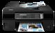 Stylus Office BX305FW Plus