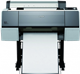 Stylus Pro 7890 SpectroProofer