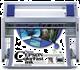 Stylus Pro 9500
