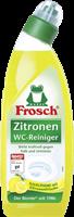 944076 Frosch 820181