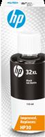 Cartucho de tinta HP 32 XL
