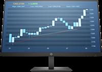 P244 Business-Monitor HP 5QG35AA