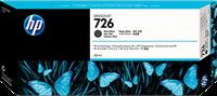 Cartucho de tinta HP 726