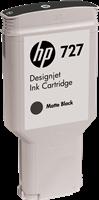 HP 727 (300ml)
