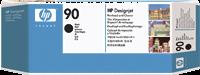 HP 90 (Cabezal de impresión)
