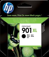 Cartucho de tinta HP 901 XL