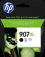 Cartucho de tinta HP 907 XL