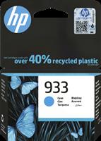 Cartucho de tinta HP 933