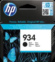 HP 934 / 935